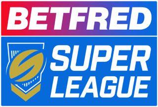 RFL_Betfred_SuperLeague_Logo_Flat_4COL-e1483767169416